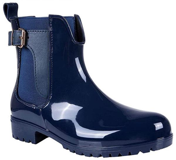20_asgard_ankle_rain_booties_waterproof_amazon_fall