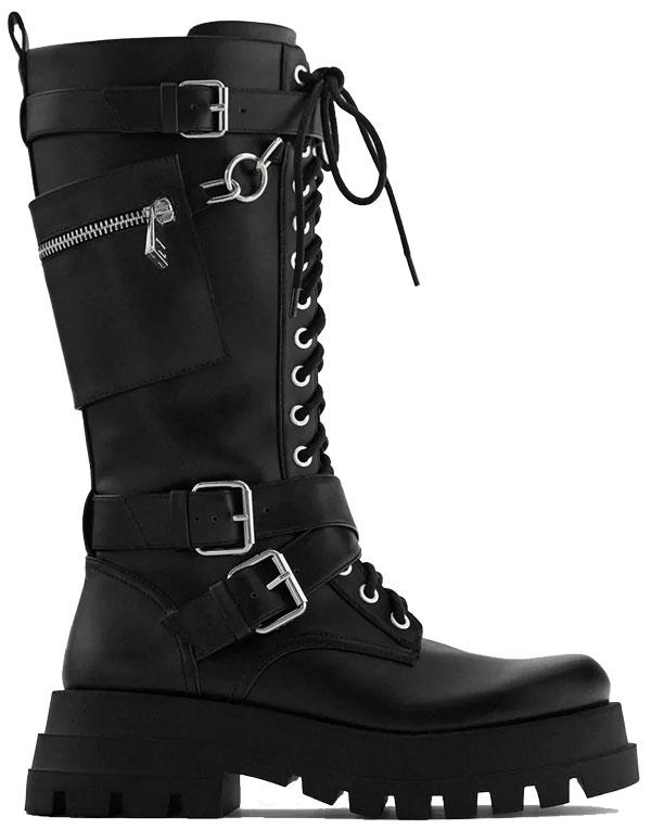 19_zara_high_boots_buckle_pocket_straps_zip_fall