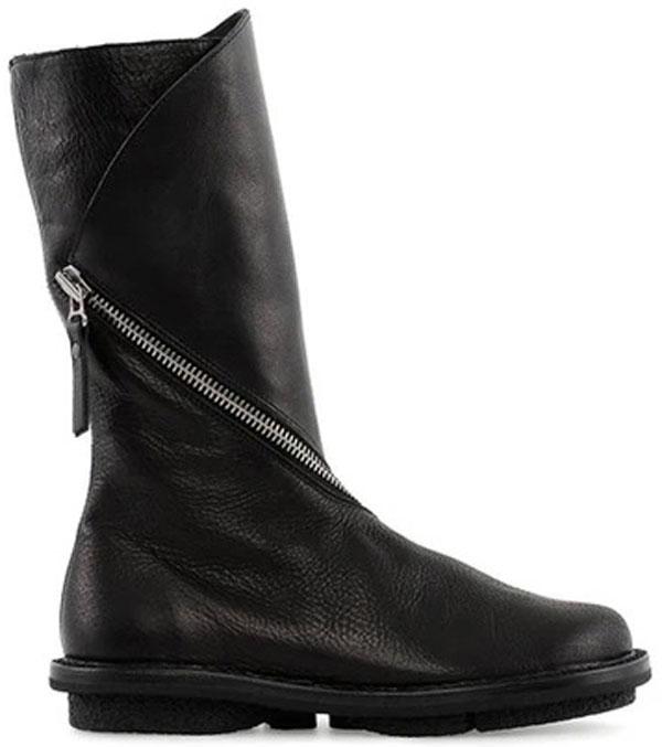 5-trippen_gravity_pope_onion_zip_fall_boots