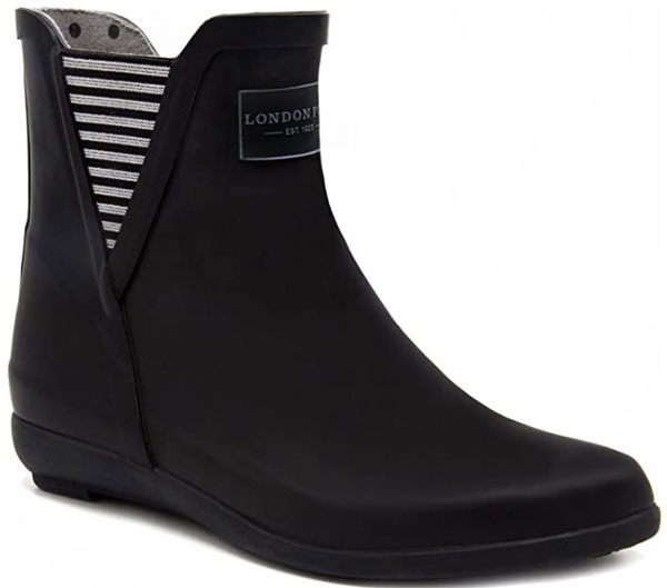 21_london_fog_piccadilly_ankle_booties_cold_weather_fall_amazon