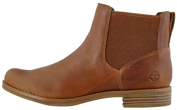 16_timberland-low-chelsea_ankle_booties_fall_amazon