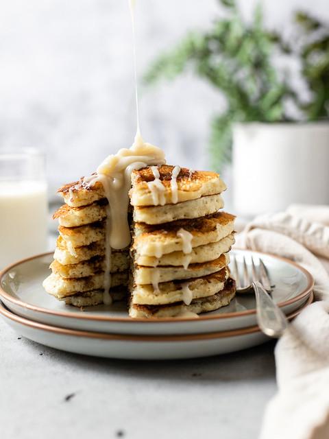 Cinnamon Roll Pancakes BLOG (6 of 6)