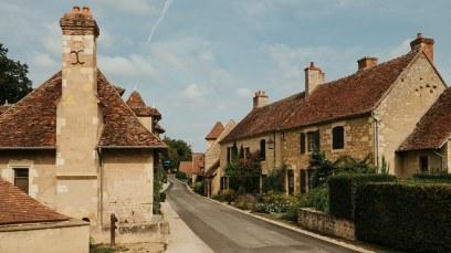 Apremont_Sur_Allier_2020-21
