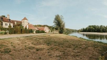 Apremont_Sur_Allier_2020-3