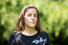 Maria-jose Vinas Garcia Portrait (NHQ202008280001)