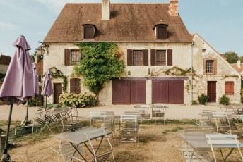 Apremont_Sur_Allier_2020-5