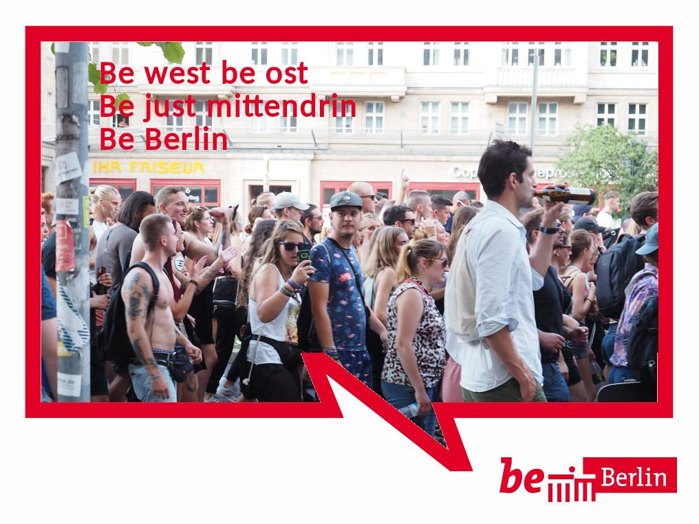 be_berlin_mittendrin_2