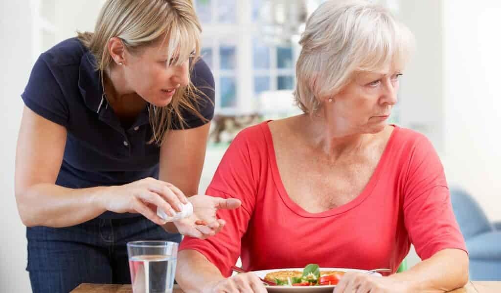 découverte-de-facteurs-épigénétiques-de-la-maladie-Alzheimer
