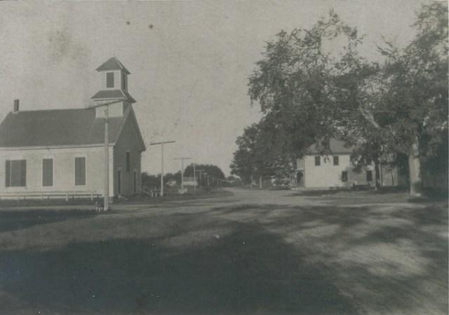 PB2-Churches-Scarborough-Free-Church-County-Road-Saco-St.-c.-1907-95.52.1