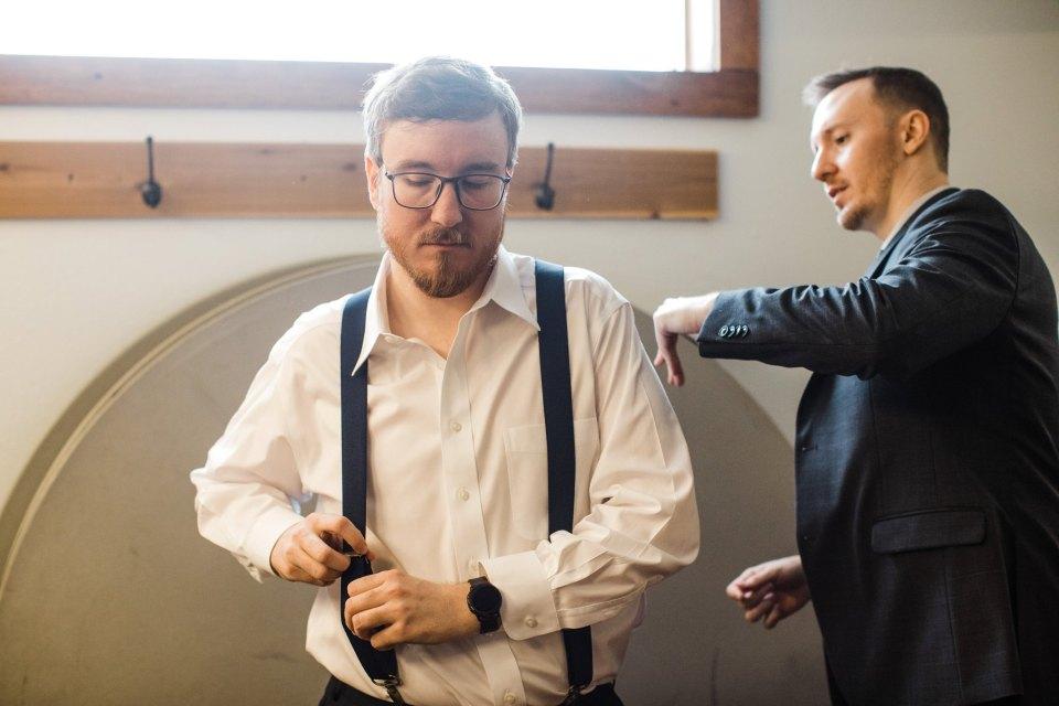 McKinney Wedding Photographerie_michael_wedding-65