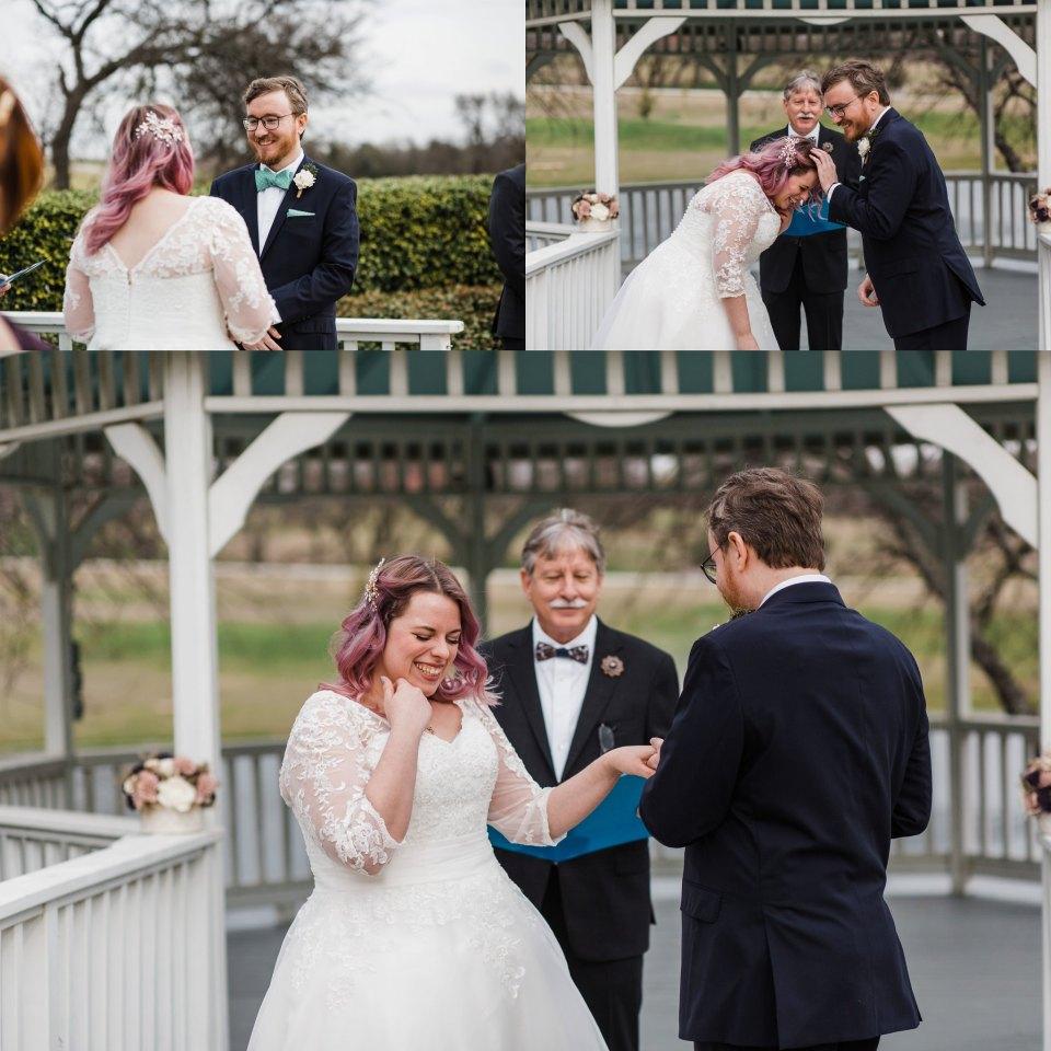 McKinney Wedding Photographerwedding-128