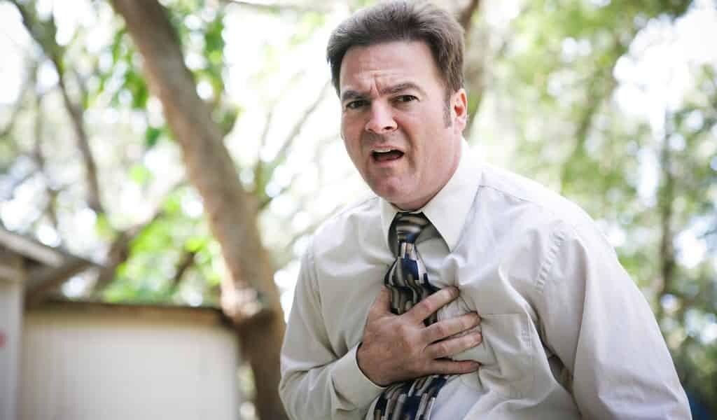 les-exosomes-améliorent-la-guérison-des-crises-cardiaques