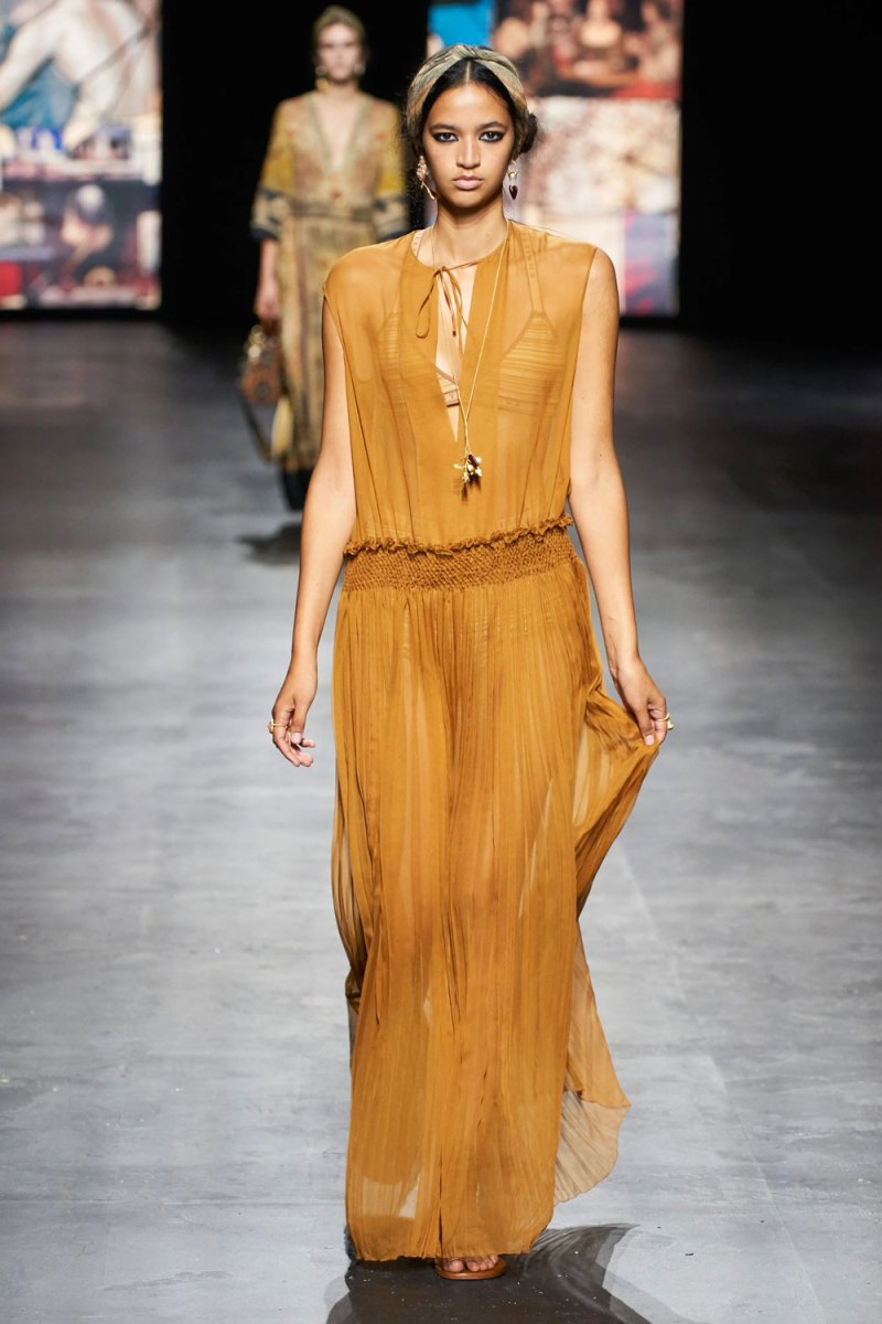 fashion_week_spring_2021_ready-to-wear_christian_dior_2