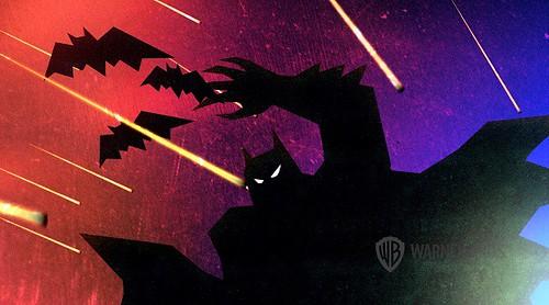 DITF-Batman-batarangs