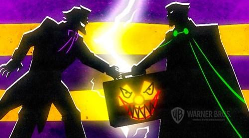 DITF-Opening Titles-Joker-Ras