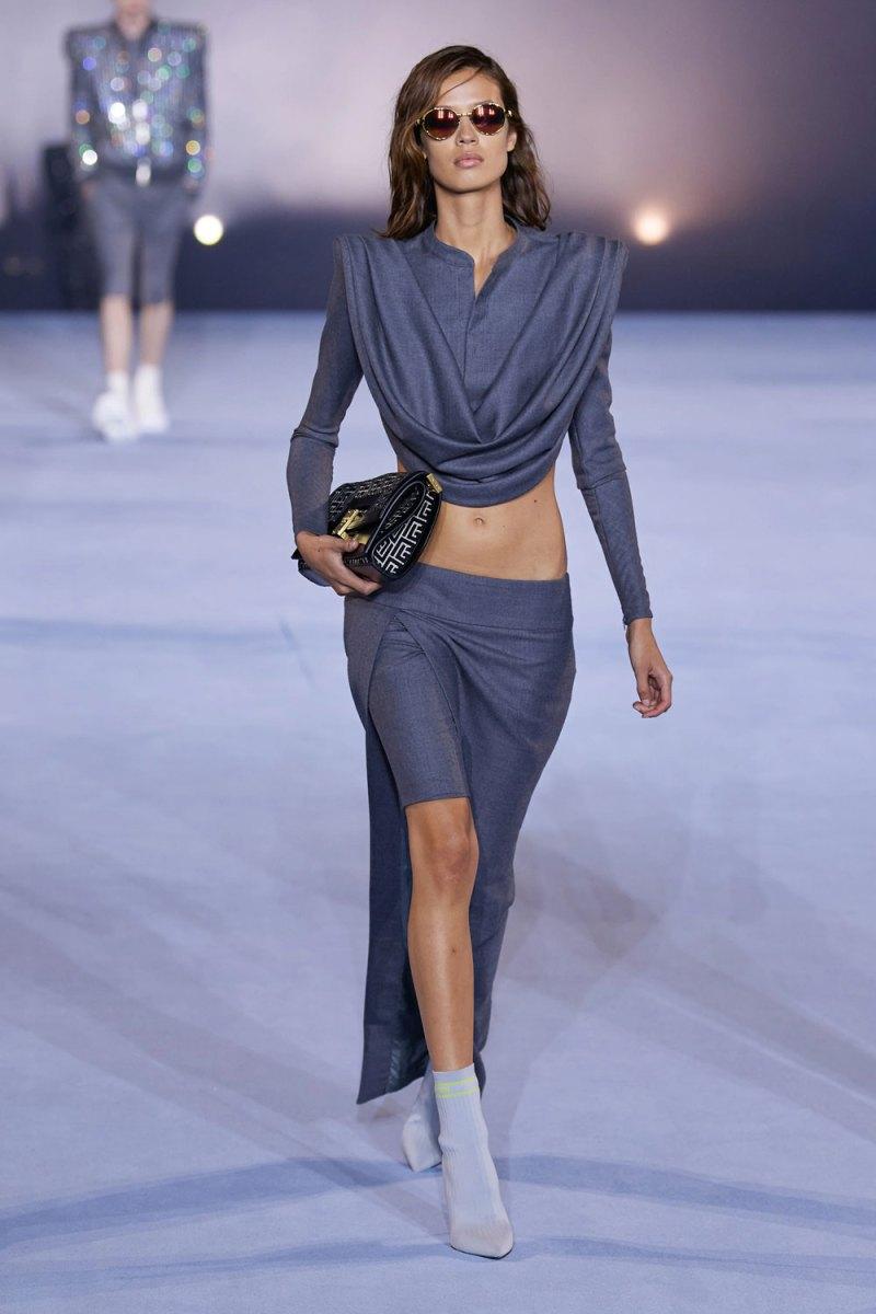 fashion_week_spring_2021_ready-to-wear_balmain_5