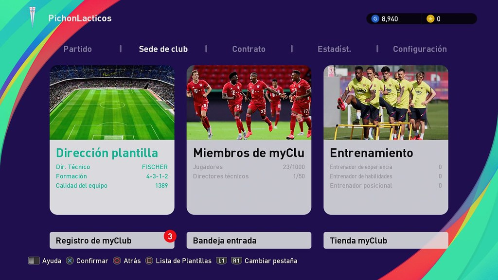 eFootball PES 2021 SEASON UPDATE_GAM1
