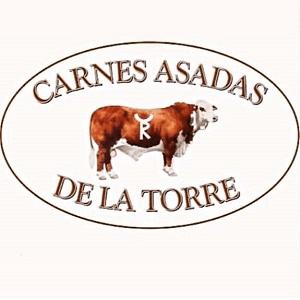 logo carnes tores