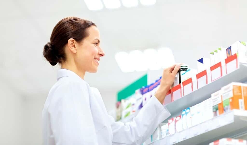 apprentissage-approndi-aide-à-concevoir-des-médicaments