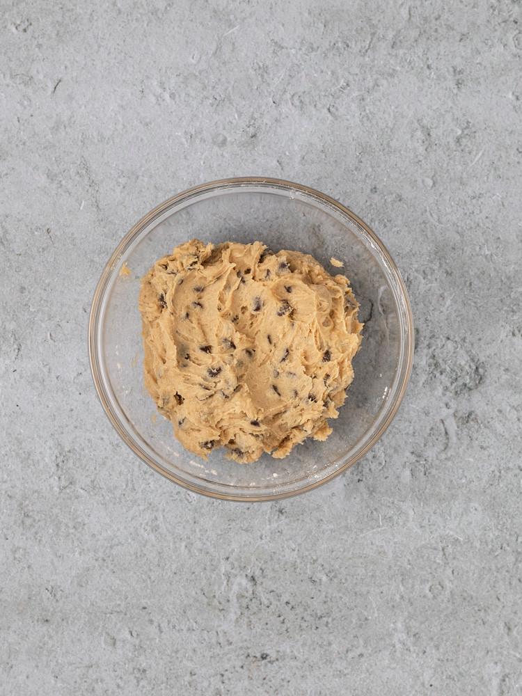 Stuffed Skillet Cookie BLOG (2 of 4)