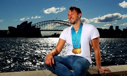 SwimStats | Il più grande rimpianto della carriera di Ian Thorpe