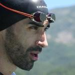 Swim Stats | Filippo Magnini e i suoi 100 stile libero
