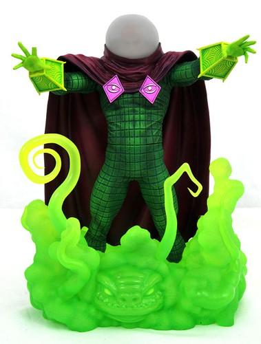 Mysterio4