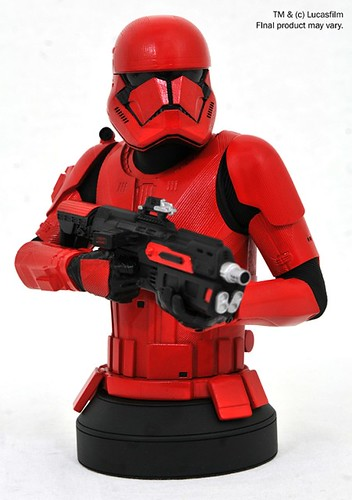 StarWarsSithTrooper