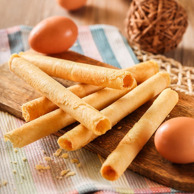 Country Egg Rolls_2-medium