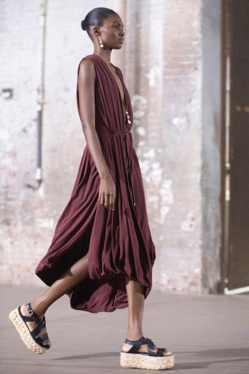 fashion_week_spring_2021_ready-to-wear_altuzarra_6