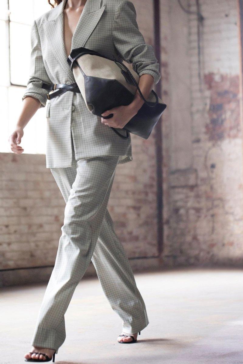 fashion_week_spring_2021_ready-to-wear_altuzarra_3