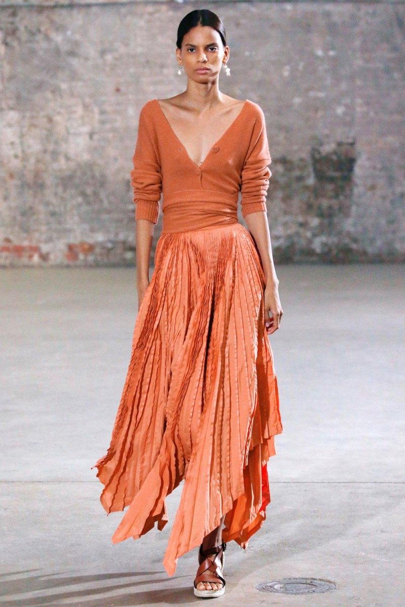 fashion_week_spring_2021_ready-to-wear_altuzarra_1