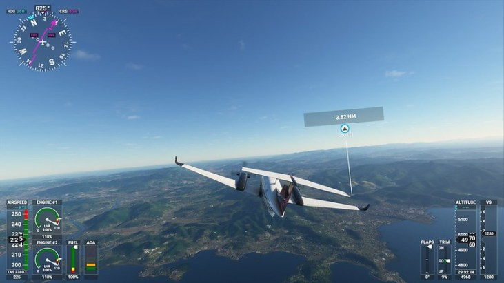 Microsoft Flight Simulator 2020_10_10 17_11_03