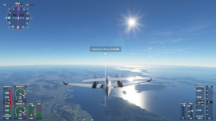 Microsoft Flight Simulator 2020_10_10 17_40_44