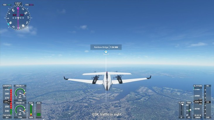 Microsoft Flight Simulator 2020_10_10 18_59_12