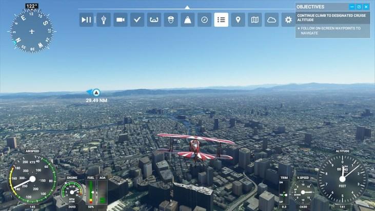 Microsoft Flight Simulator 2020_10_11 10_34_20
