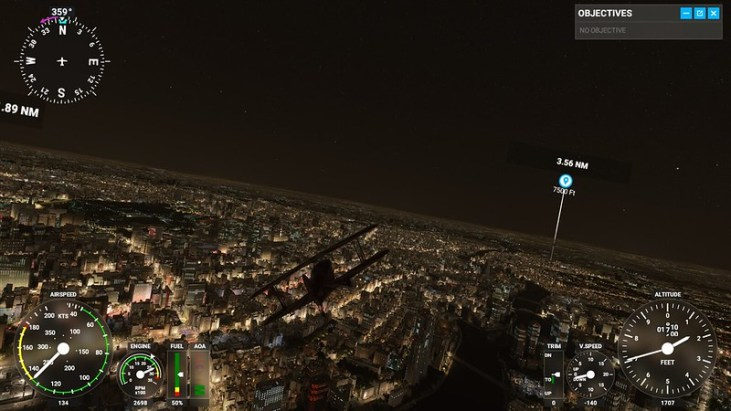 Microsoft Flight Simulator 2020_10_11 20_00_44