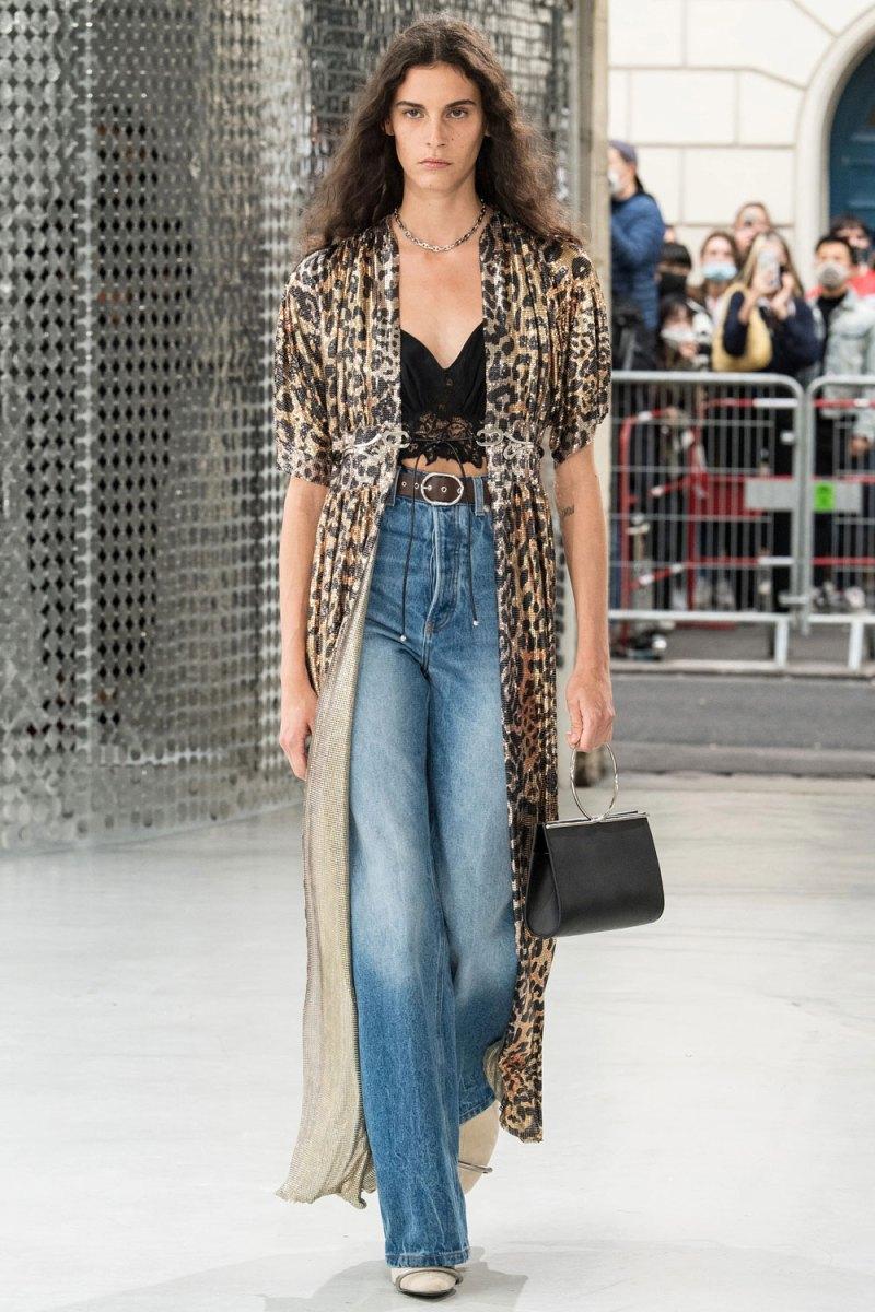 fashion_week_spring_2021_ready-to-wear_paco_rabanne_5