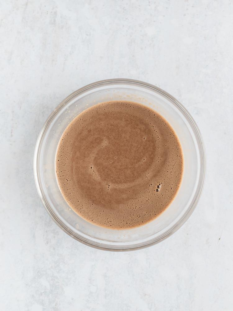 Chocolate Pots De Creme (3 of 7)