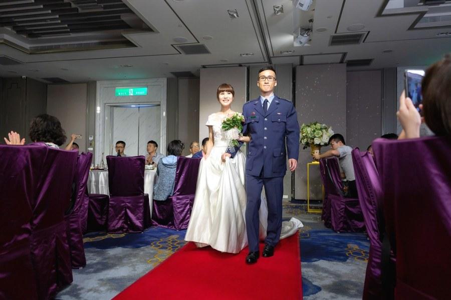 20200809_柏軒&文妍_搶先精選 (53)