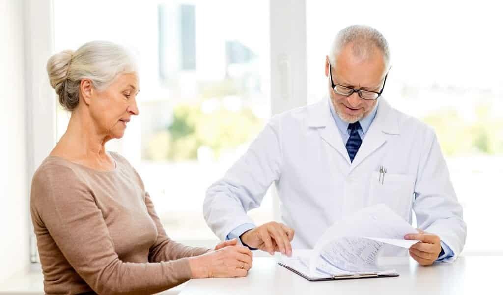 une-nouvelle-thérapie-pour-la-sclérose-en-plaques