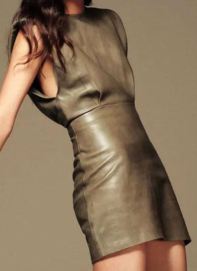 6_zara-leather-dress