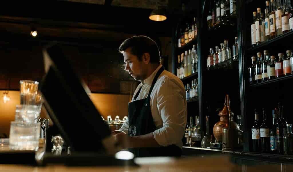 un-prix-minimal-de-alcool-réduirait-les-décès-au-canada
