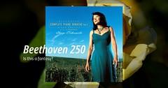 Beethoven Sonatas 02
