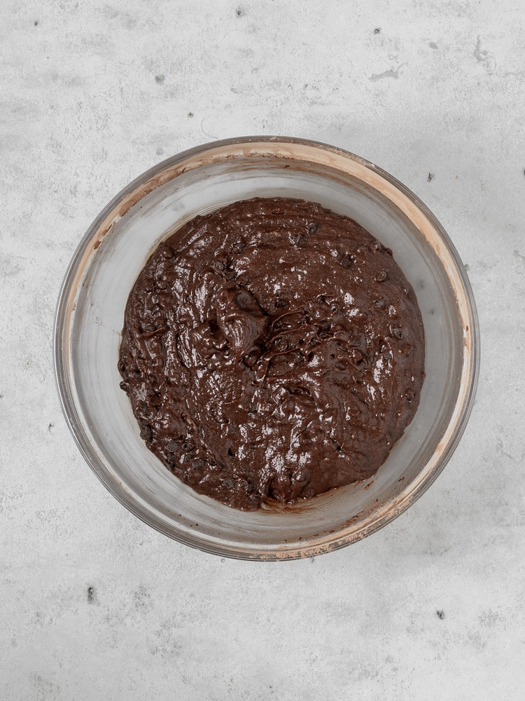 Brownie Pie BLOG (3 of 5)