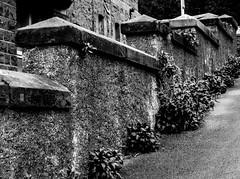The Heath, Llanfairfechan