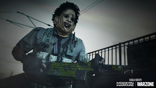 Leatherface_01 (2)