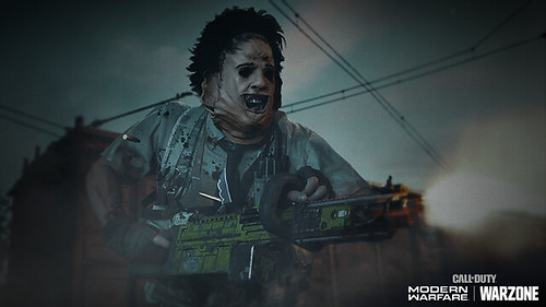 Leatherface_01 (1)