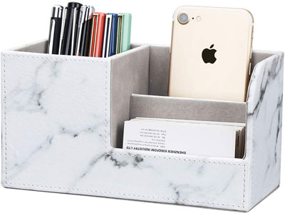 11-home_office_essentials_amazon_ikea_structube_wayfair_etsy_marble_desk_organizer