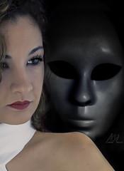 El síndrome del impostor